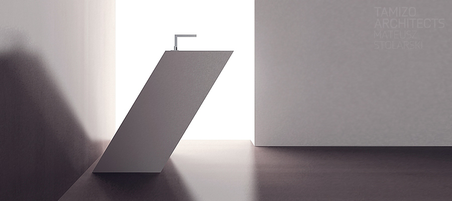 architekci-design-wzornictwo-ceramika-lazienkowa-romb-04