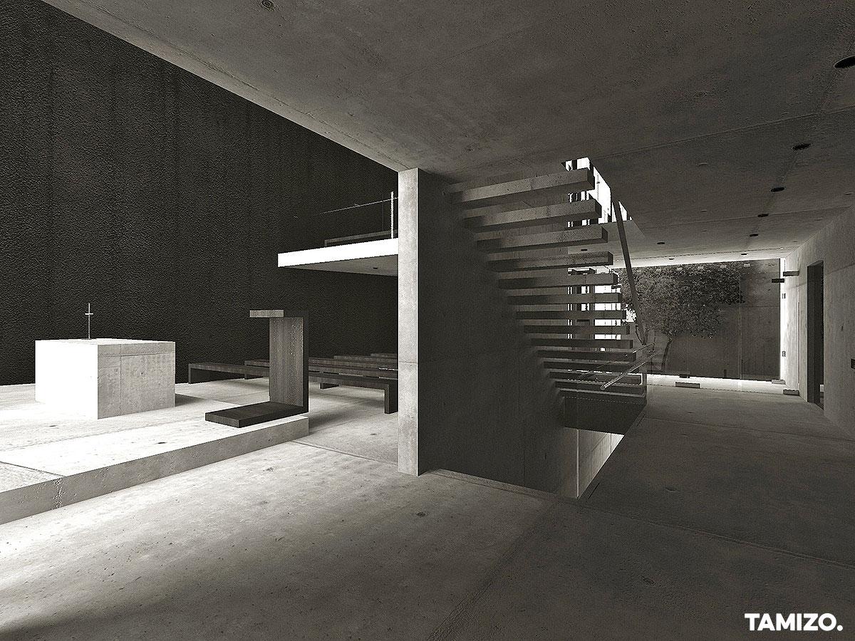 A012_tamizo_architekci_architektura-kosiol-w-miescie-church-projekt-lodz-plomba-zelbet-mateusz-stolarski-03