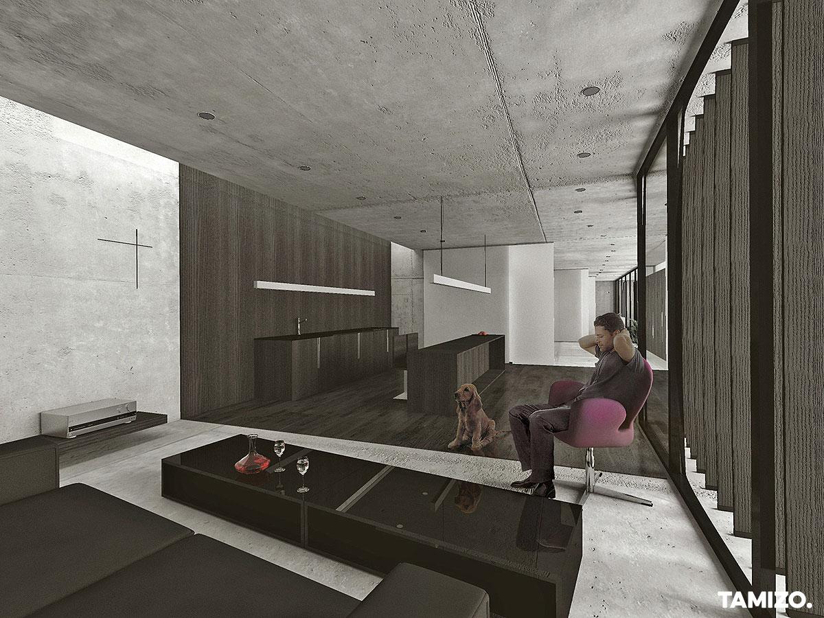 A012_tamizo_architekci_architektura-kosiol-w-miescie-church-projekt-lodz-plomba-zelbet-mateusz-stolarski-06