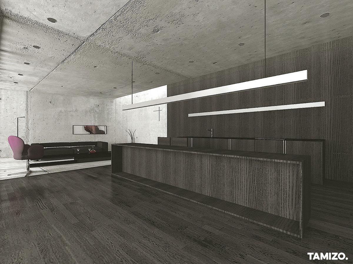 A012_tamizo_architekci_architektura-kosiol-w-miescie-church-projekt-lodz-plomba-zelbet-mateusz-stolarski-08
