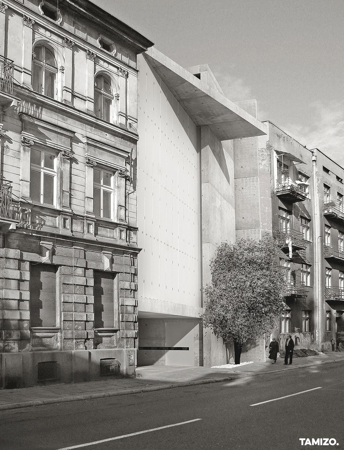 A012_tamizo_architekci_architektura-kosiol-w-miescie-church-projekt-lodz-plomba-zelbet-mateusz-stolarski-11