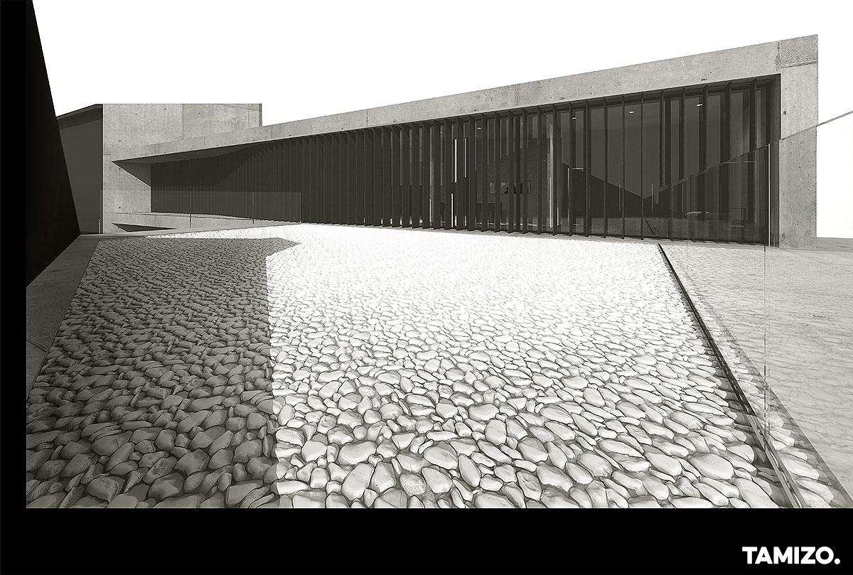 A012_tamizo_architekci_architektura-kosiol-w-miescie-church-projekt-lodz-plomba-zelbet-mateusz-stolarski-16