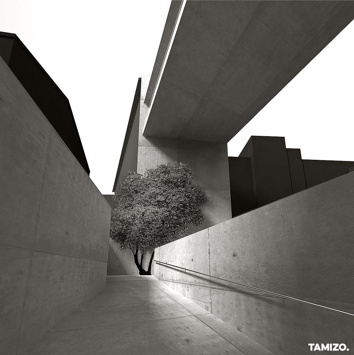 A012_tamizo_architekci_architektura-kosiol-w-miescie-church-projekt-lodz-plomba-zelbet-mateusz-stolarski-17