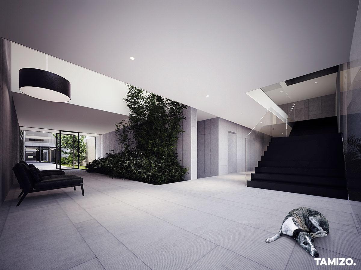 A021_tamizo_architekci_apartamentowiec-przy-parku-orco-warszawa-mieszkaniowka-05