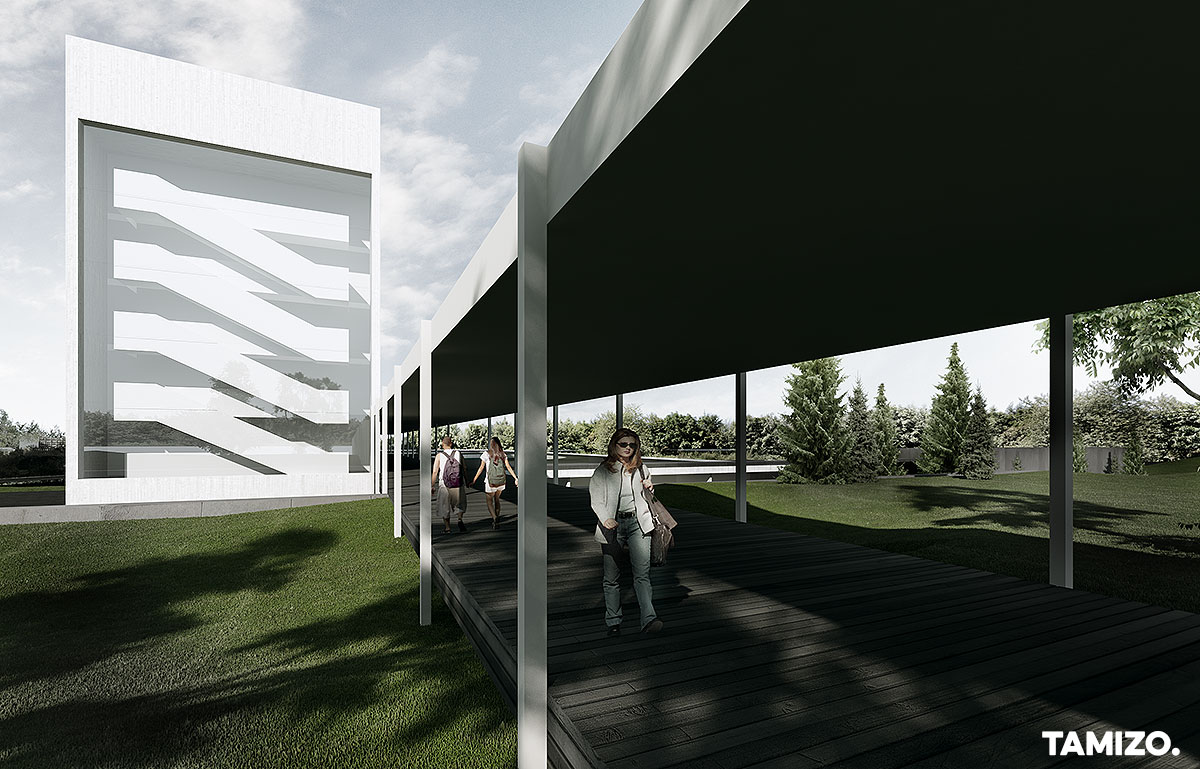 A023_tamizo_architekci_architektura-biblioteka-bialystok-uniwersytet-projektowanie-tamizo-konkurs-03