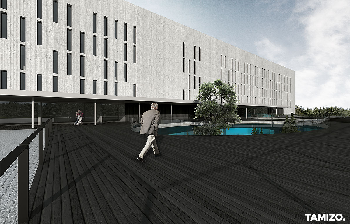 A023_tamizo_architekci_architektura-biblioteka-bialystok-uniwersytet-projektowanie-tamizo-konkurs-05