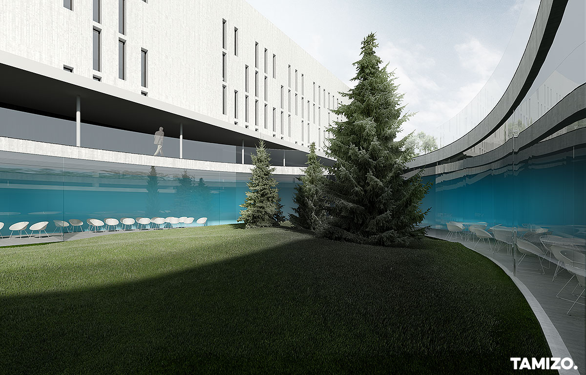A023_tamizo_architekci_architektura-biblioteka-bialystok-uniwersytet-projektowanie-tamizo-konkurs-08