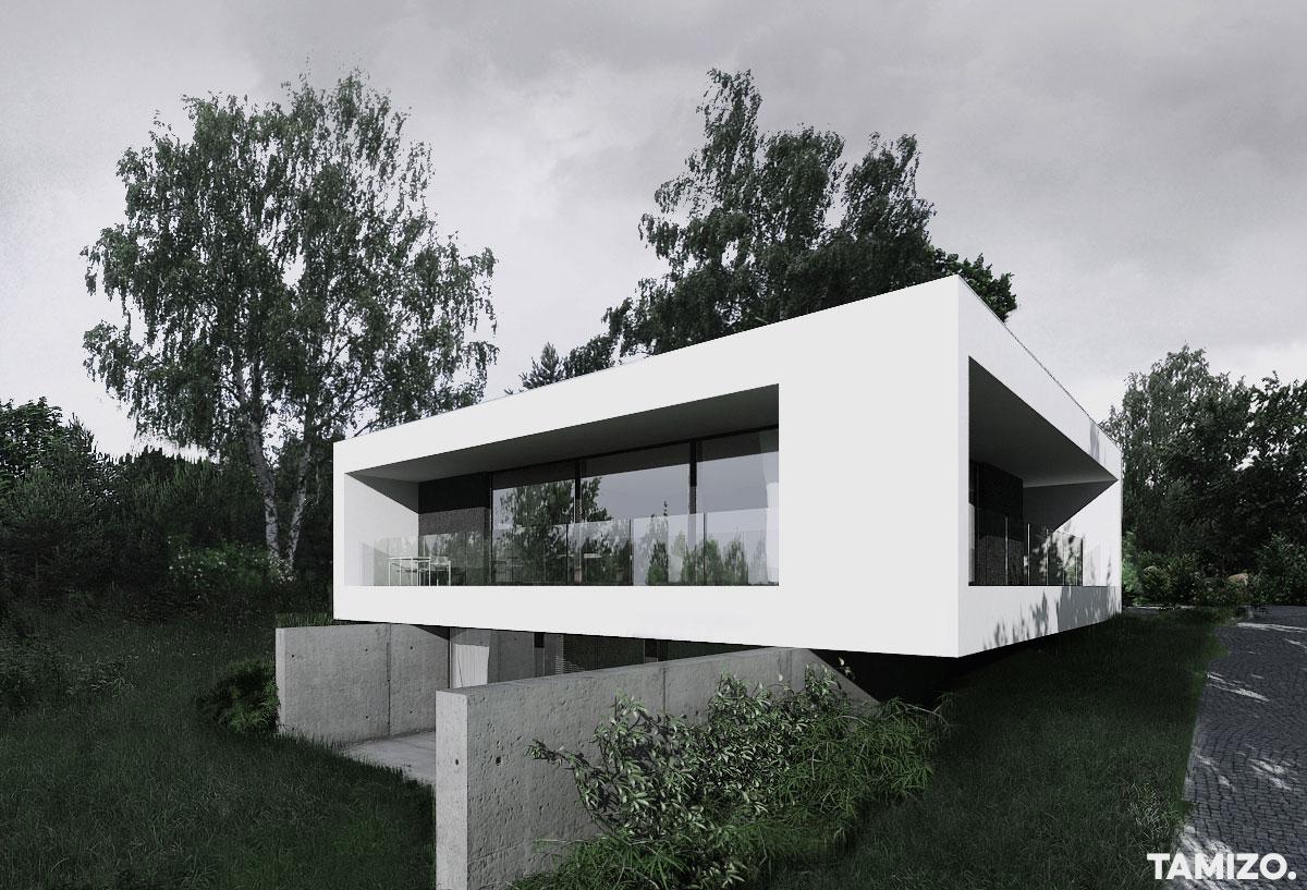 A033_tamizo_architekci_projekt_bydgoszcz_apartamentowce_dom_jednorodzinny_na_skarpie_03