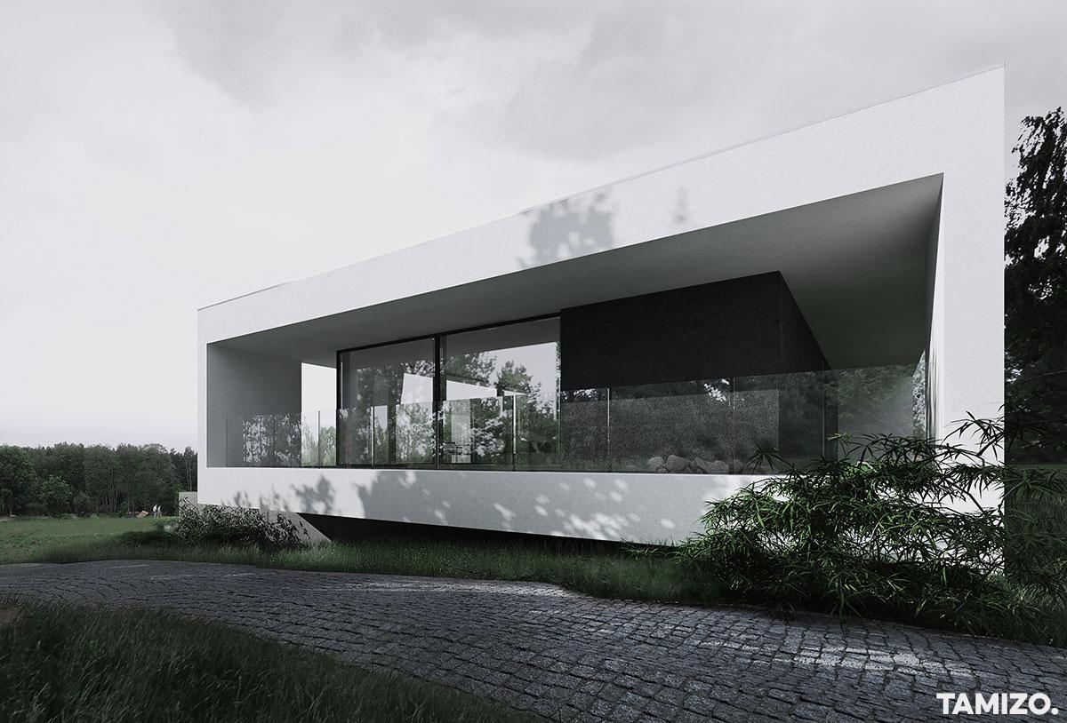 A033_tamizo_architekci_projekt_bydgoszcz_apartamentowce_dom_jednorodzinny_na_skarpie_04