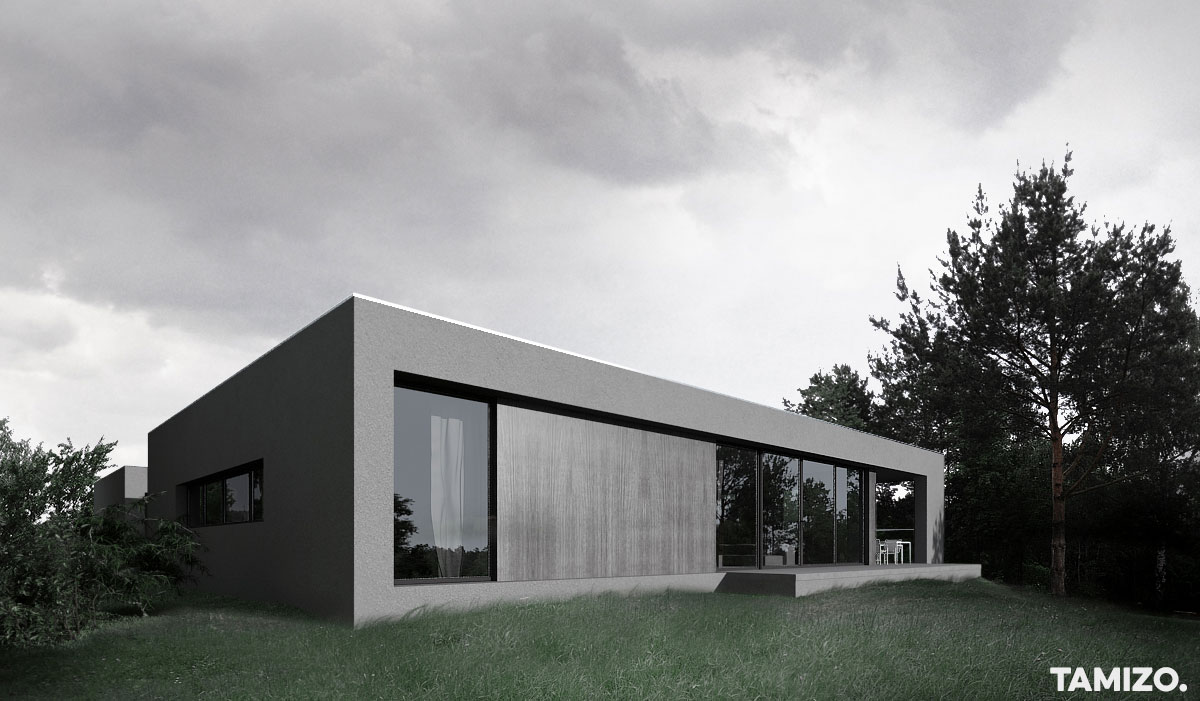 A033_tamizo_architekci_projekt_bydgoszcz_apartamentowce_dom_jednorodzinny_na_skarpie_06