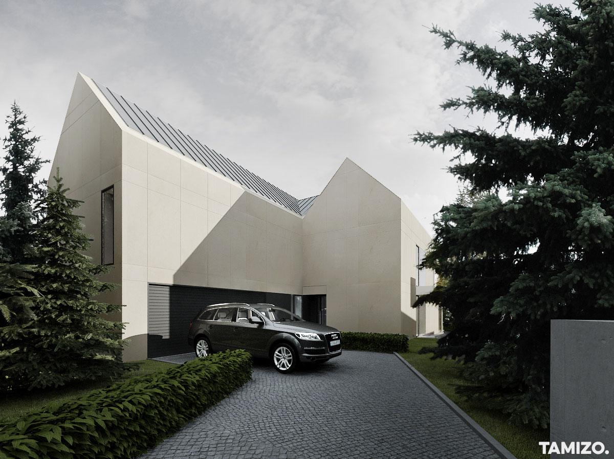 A034_tamizo_architekci_projekt_krakow_apartamentowce_dom_jednorodzinny_jesionowa_residence_05