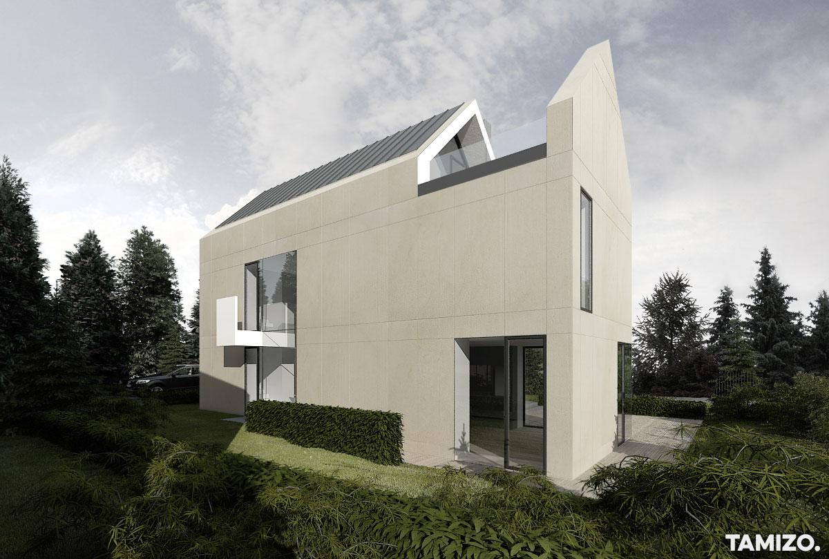 A034_tamizo_architekci_projekt_krakow_apartamentowce_dom_jednorodzinny_jesionowa_residence_06