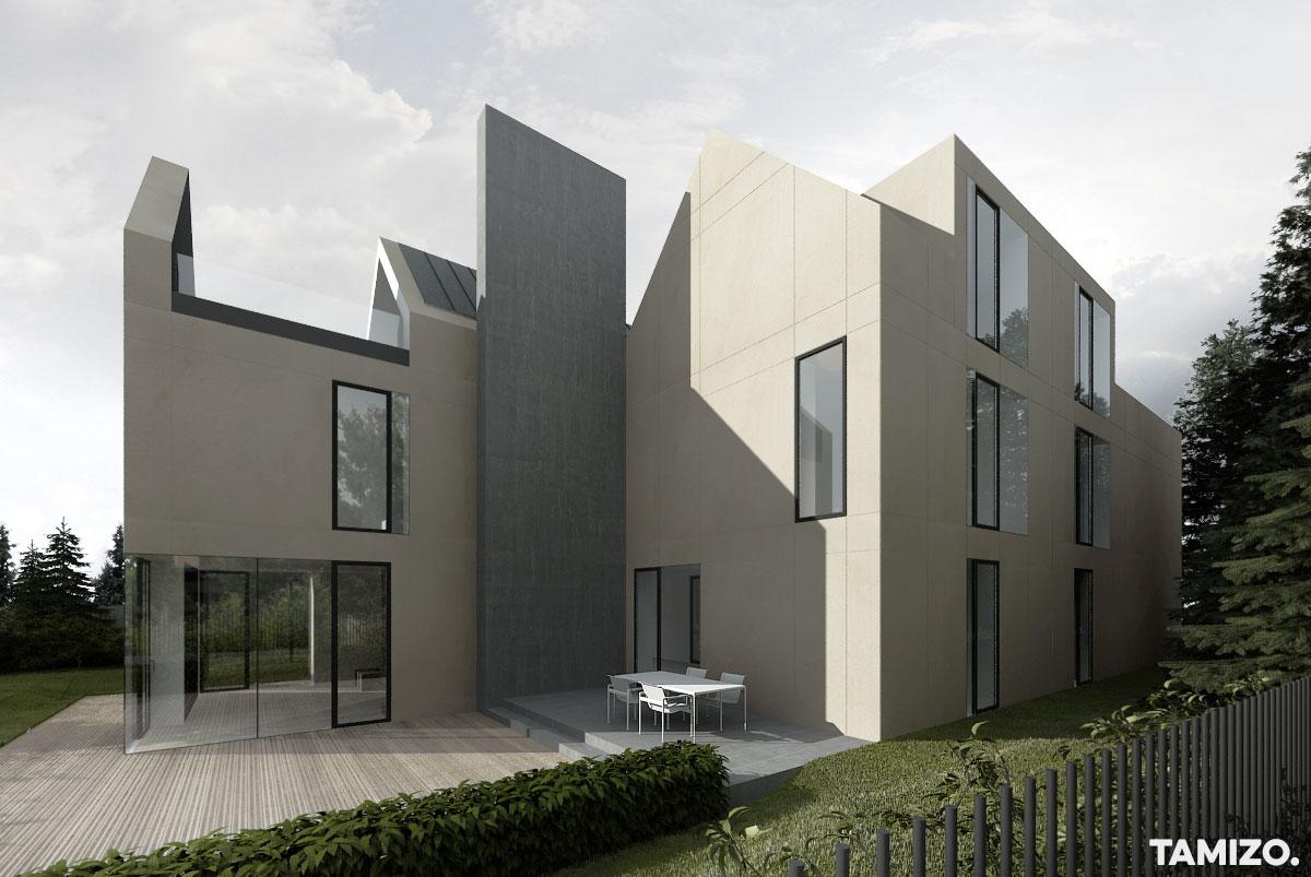 A034_tamizo_architekci_projekt_krakow_apartamentowce_dom_jednorodzinny_jesionowa_residence_08