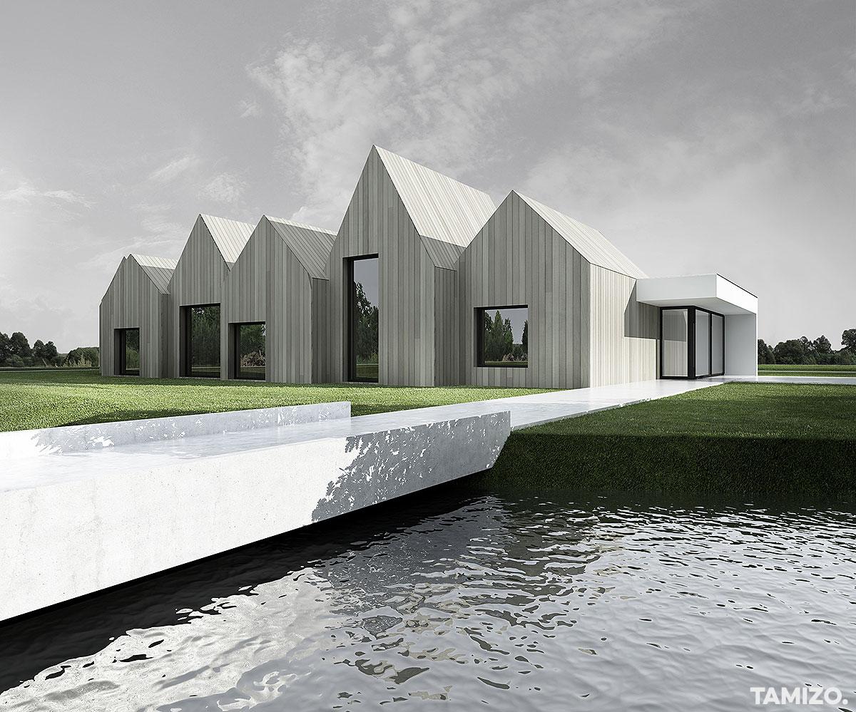 A037_tamizo_architekci_projekt_kamyk_skansen_wiejski_hotel_dom_weselny_14
