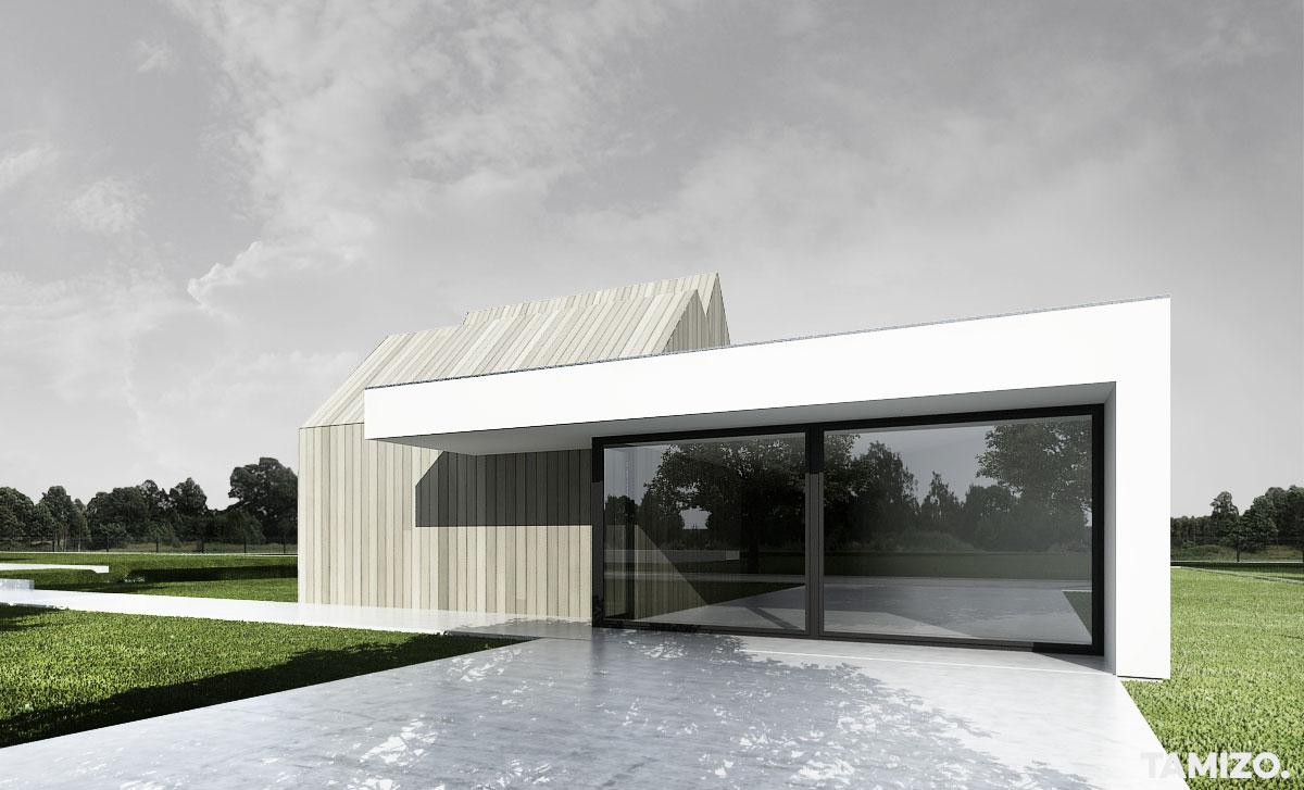 A037_tamizo_architekci_projekt_kamyk_skansen_wiejski_hotel_dom_weselny_15