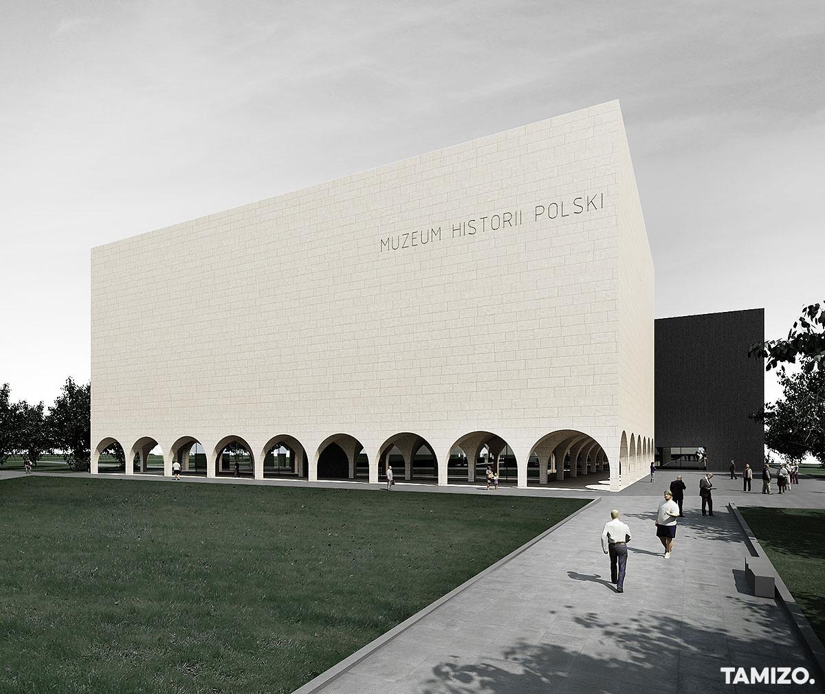 A037_tamizo_architekci_projekt_konkurs_muzeum_historii_polski_03