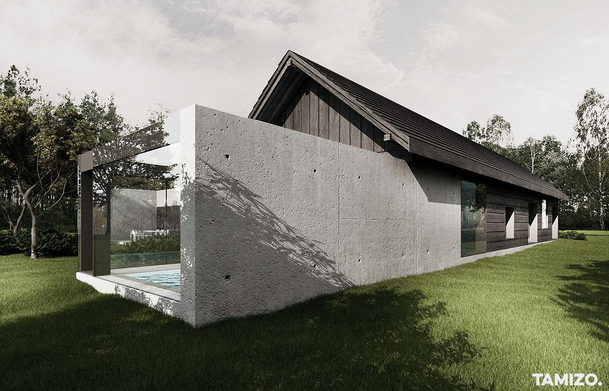 A040_tamizo_architekci_projekt_rozbudowa_kostki_trzy_budynek_biurowy_maly_06