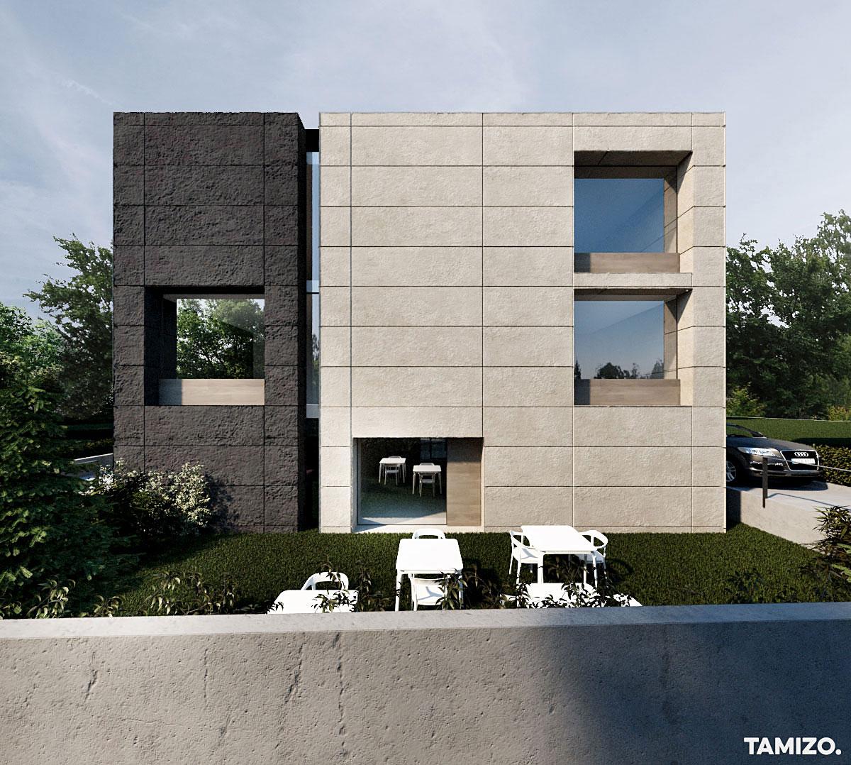 A041_tamizo_architekci_projekt_rozbudowa_kostki_trzy_budynek_biurowy_maly_10