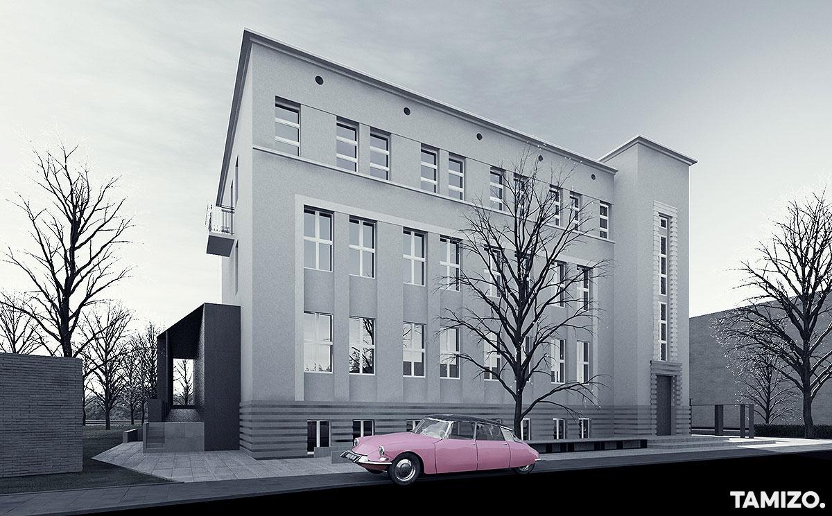 A042_tamizo_architekci_projekt_teatr_ochoty_warszawa_konkurs_06