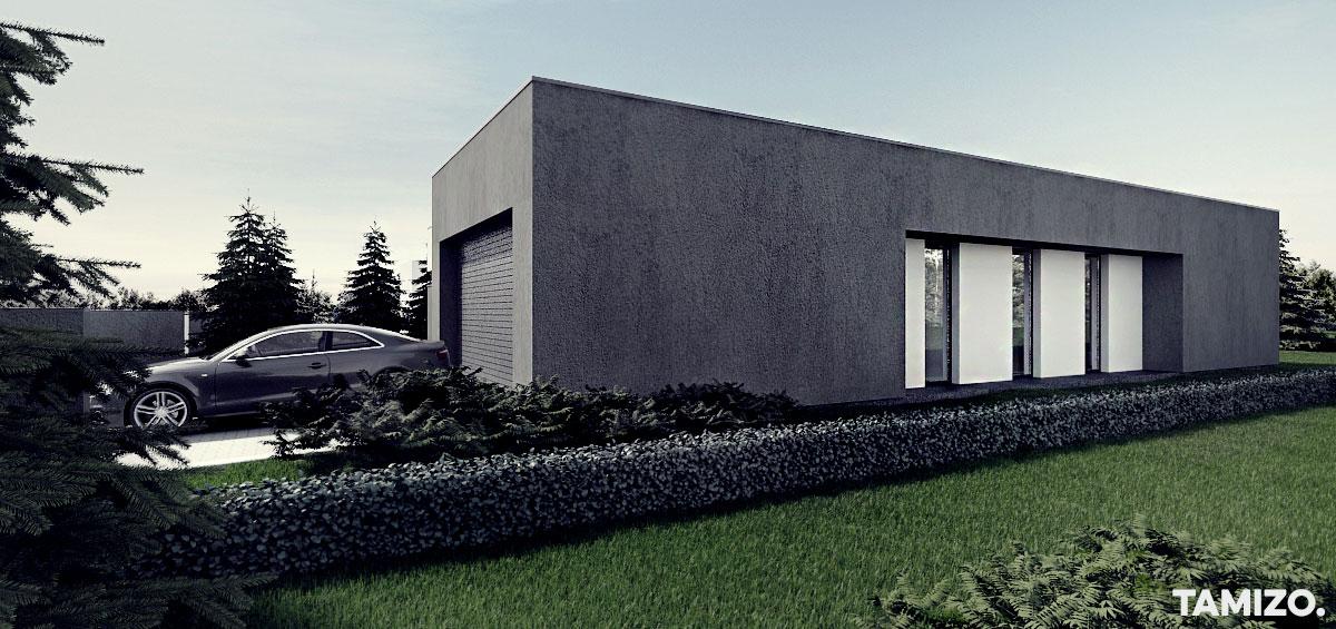 A044_tamizo_architekci_projekt_dom_jednorodzinny_rhouse_willa_pabianice_06