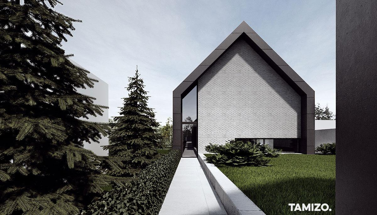 A048_tamizo_architekci_projekt_dom_jednorodzinny_apartament_krakow_01