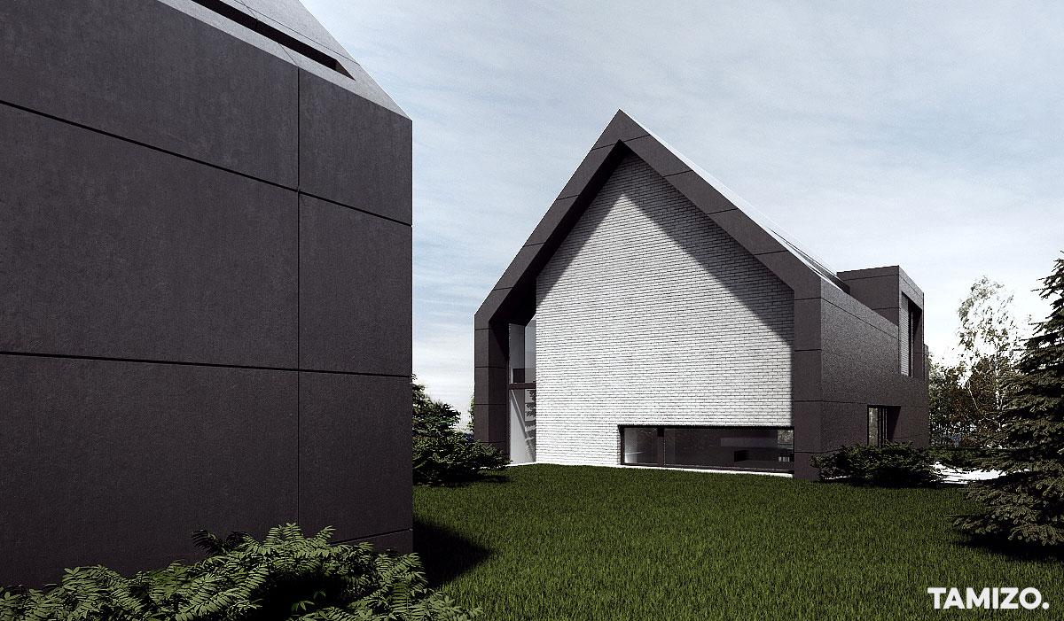 A048_tamizo_architekci_projekt_dom_jednorodzinny_apartament_krakow_04