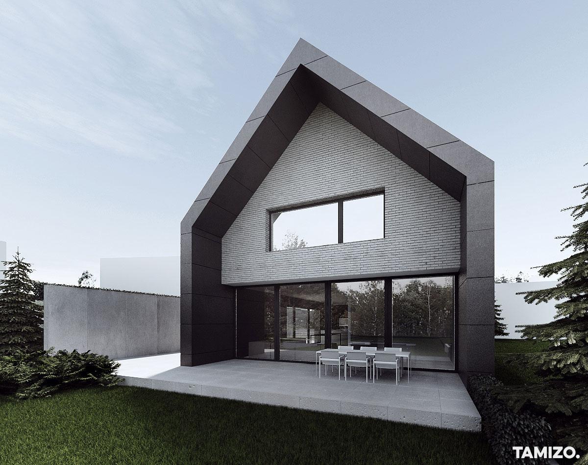 A048_tamizo_architekci_projekt_dom_jednorodzinny_apartament_krakow_08