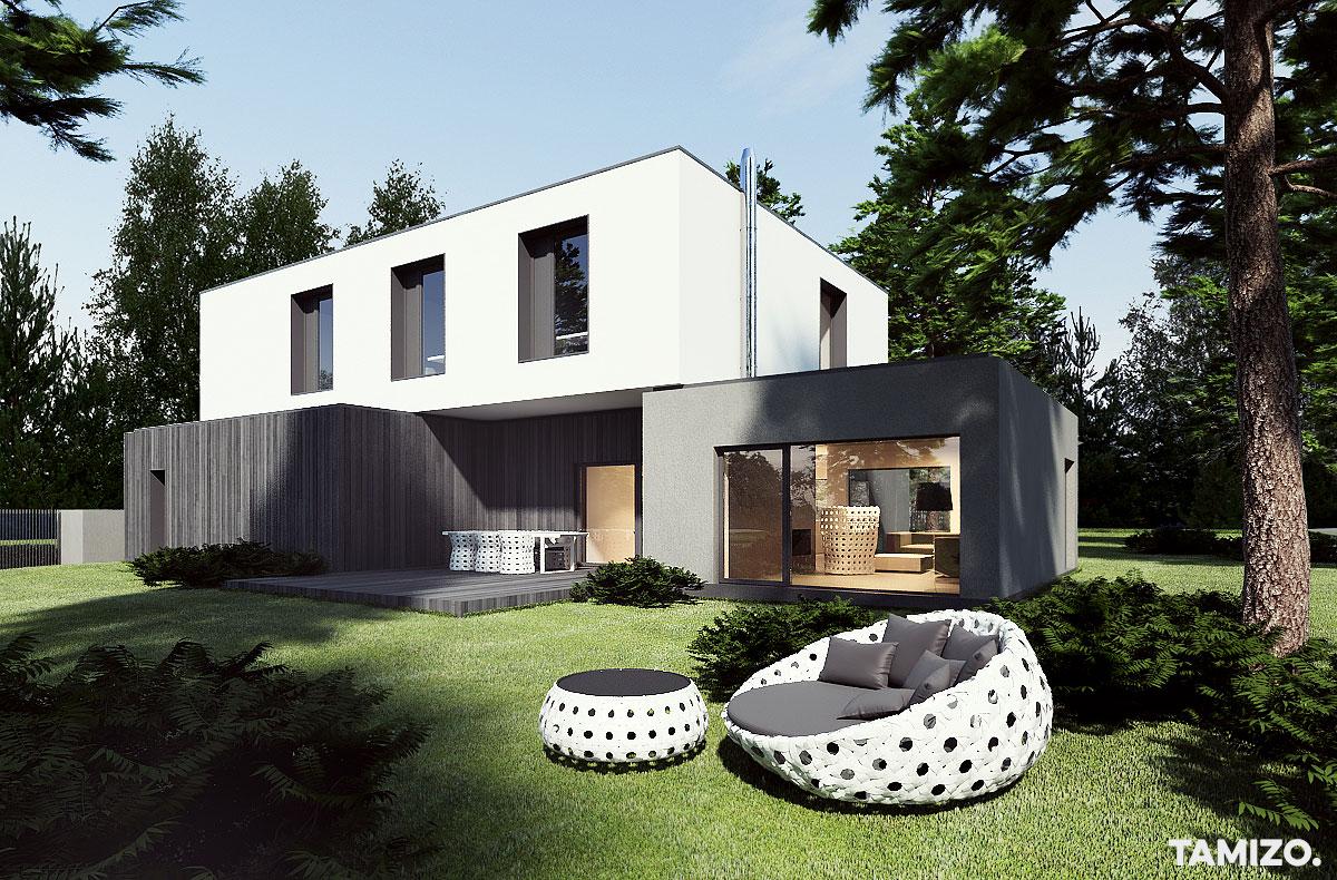 A050_tamizo_architekci_projekt_dom_jednorodzinny_warszawa_02