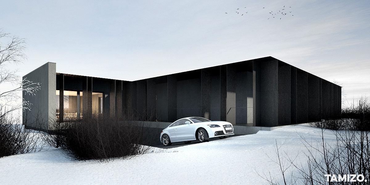 A051_tamizo_architekci_projekt_qhouse_dom_jednorodzinny_willa_apartament_grudziadz_01