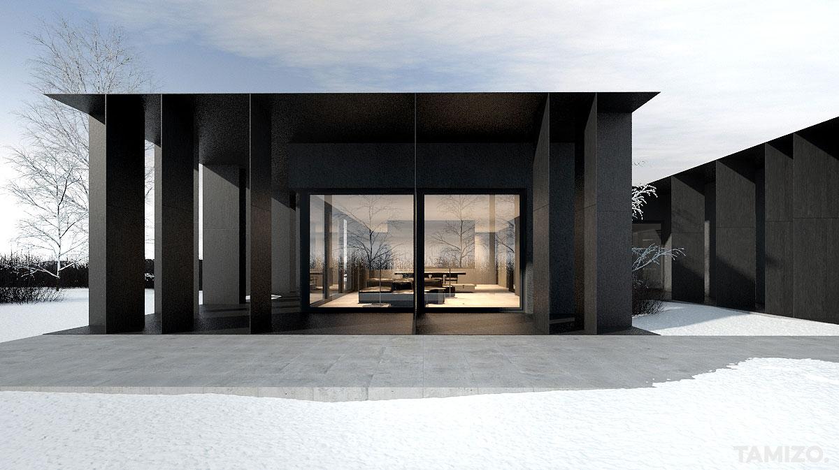 A051_tamizo_architekci_projekt_qhouse_dom_jednorodzinny_willa_apartament_grudziadz_05