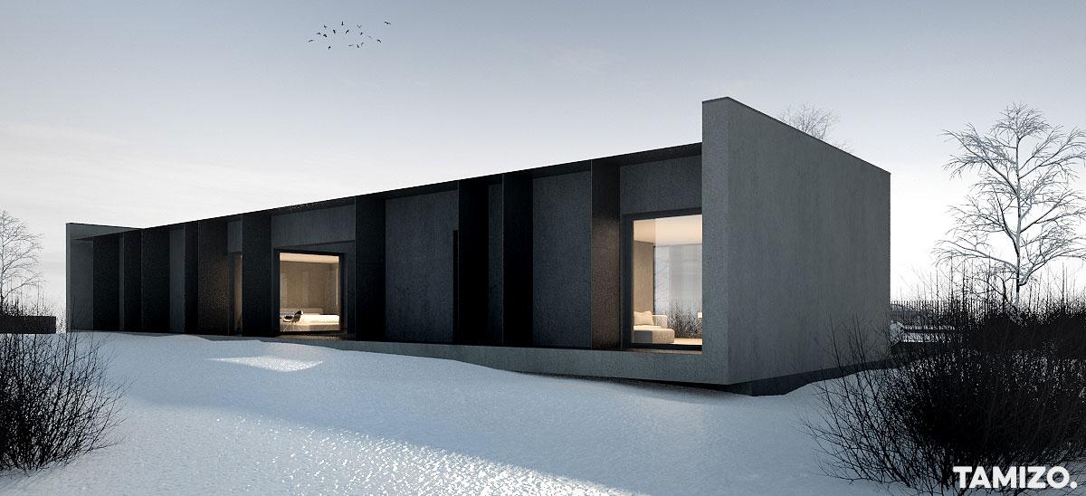 A051_tamizo_architekci_projekt_qhouse_dom_jednorodzinny_willa_apartament_grudziadz_08