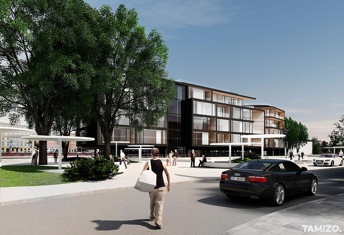 A054_tamizo_architekci_projekt_apartamentowiec_wyspa_pomorska_konkurs_wroclaw_mieszkaniowka_09