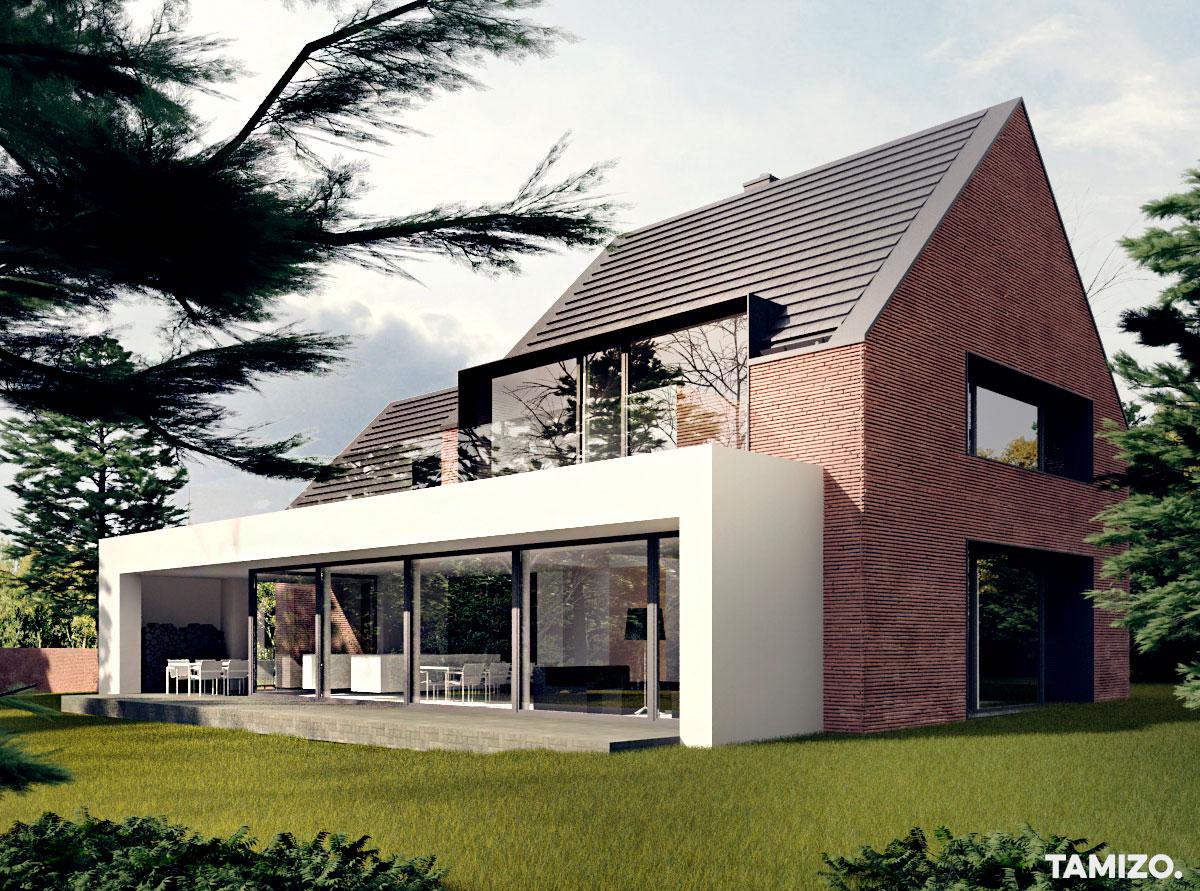 A056_tamizo_architekci_projekt_dom_jednorodzinny_wroclaw_05