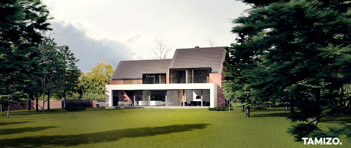 A056_tamizo_architekci_projekt_dom_jednorodzinny_wroclaw_07