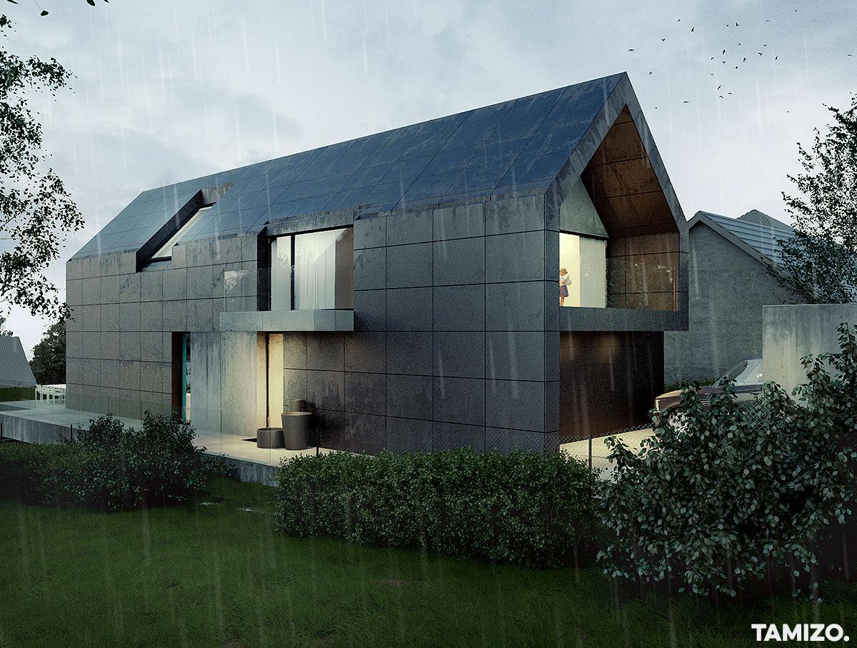 A059_tamizo_architekci_projekt_dom_jednorodzinny_krakow_spa_hilll_01