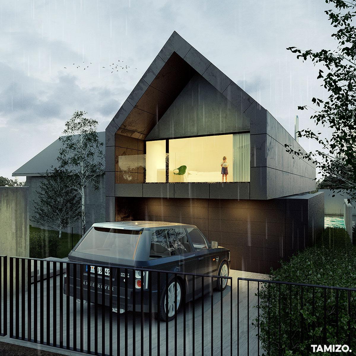 A059_tamizo_architekci_projekt_dom_jednorodzinny_krakow_spa_hilll_04