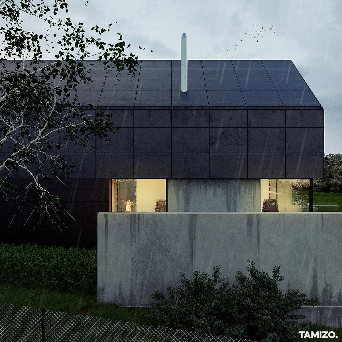 A059_tamizo_architekci_projekt_dom_jednorodzinny_krakow_spa_hilll_05