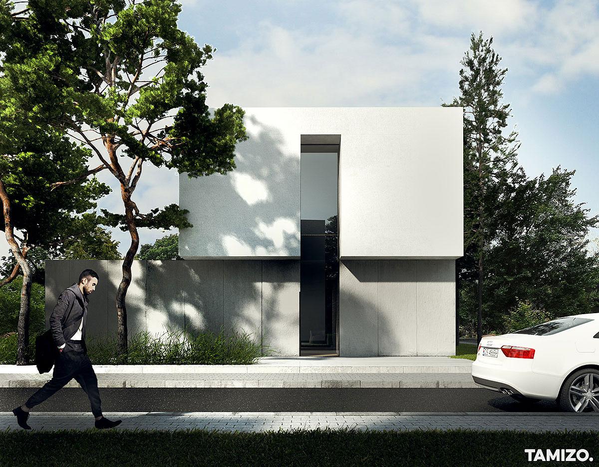 A060_tamizo_architekci_projekt_dom_jednorodzinny_warszawa_minimalizm_minimal_01