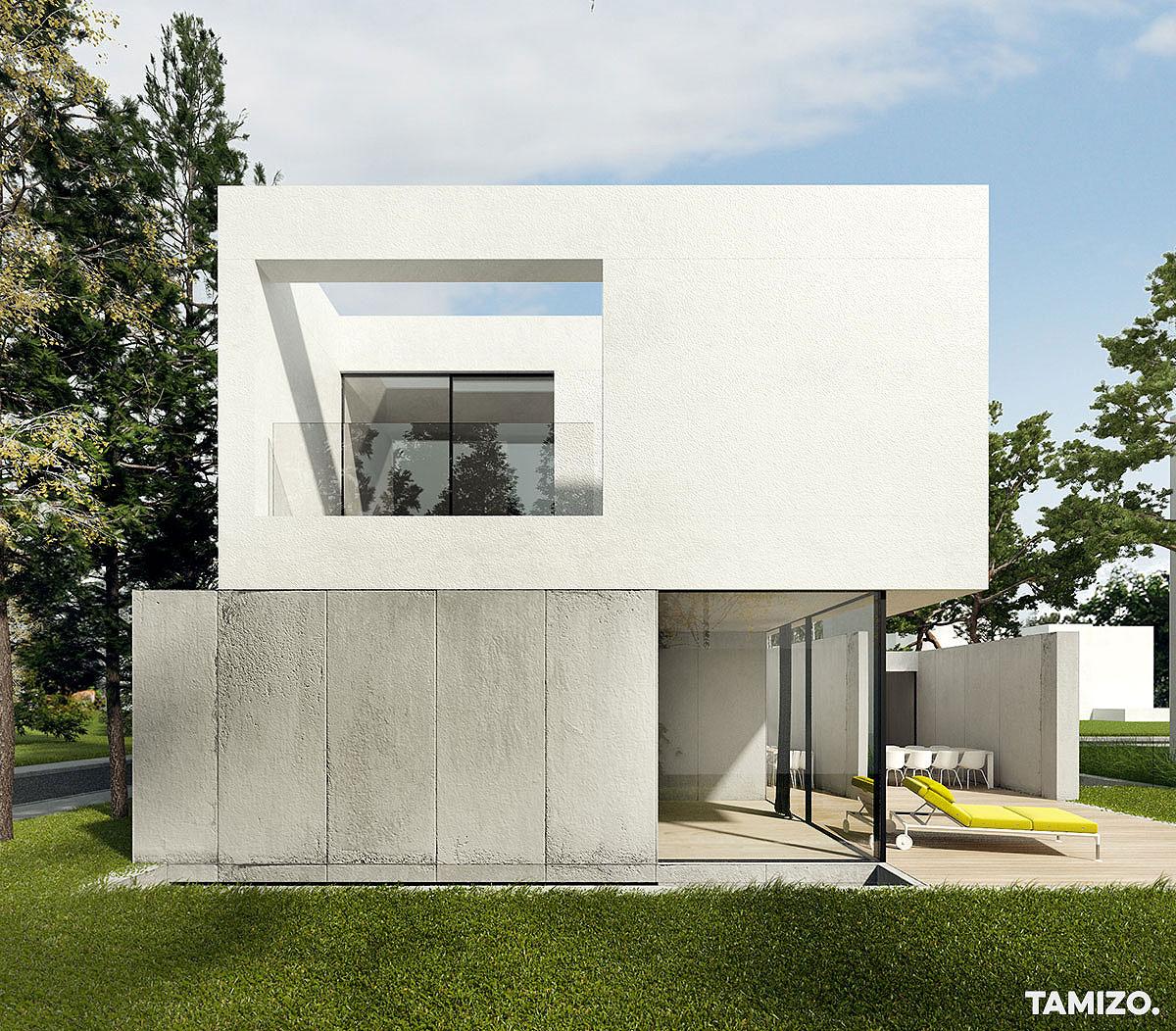A060_tamizo_architekci_projekt_dom_jednorodzinny_warszawa_minimalizm_minimal_06