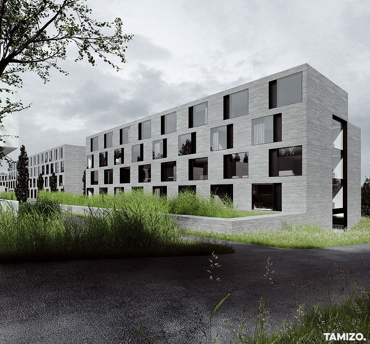 A061_tamizo_architects_competition_tbilisi_georgia_multifamily_houseing_realestate_21