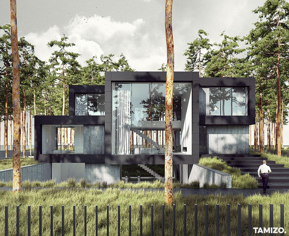A062_tamizo_architcts_dune_house_projekt_dom_na_wydmie_rezydencja_baltyk_wybrzeze_03