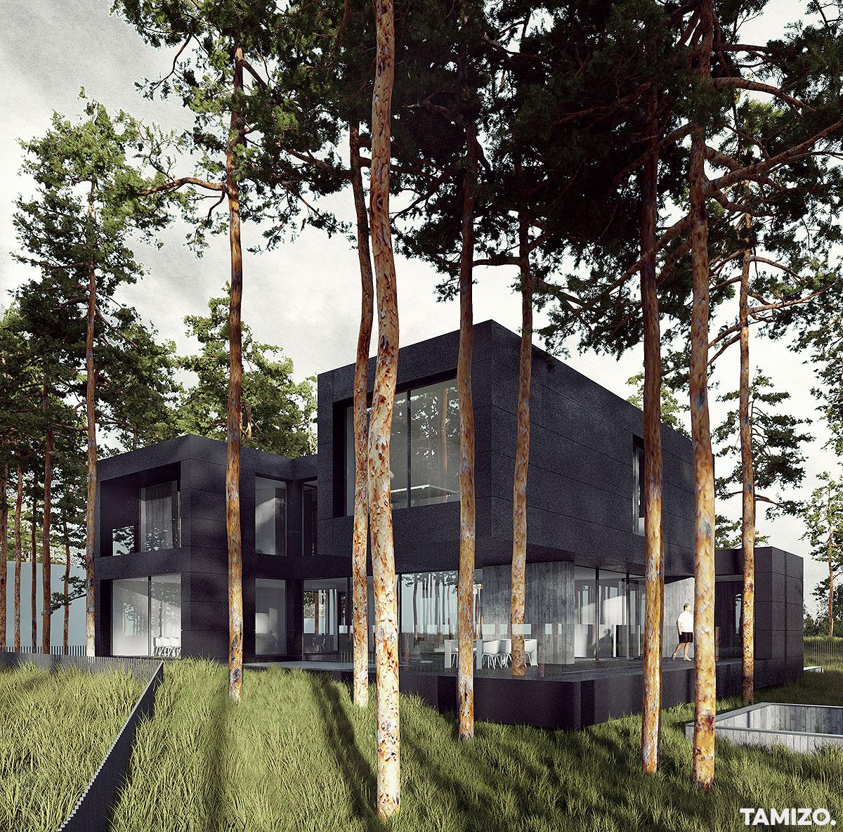 A062_tamizo_architcts_dune_house_projekt_dom_na_wydmie_rezydencja_baltyk_wybrzeze_10