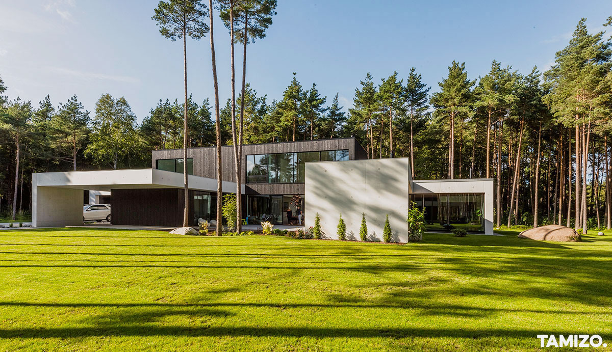 A064_estonia_tallin_foto_viimsi_tamizo_architects_projekt_dom_w_lesie_residence_06