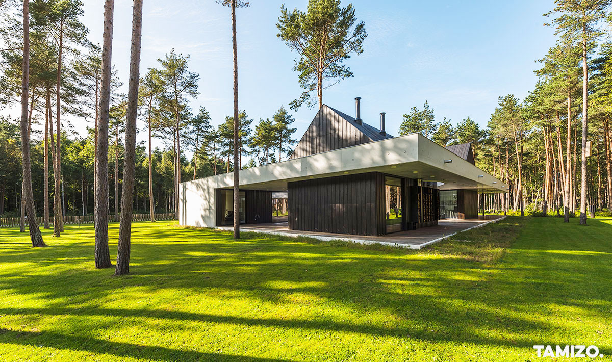 A064_estonia_tallin_foto_viimsi_tamizo_architects_projekt_dom_w_lesie_residence_18