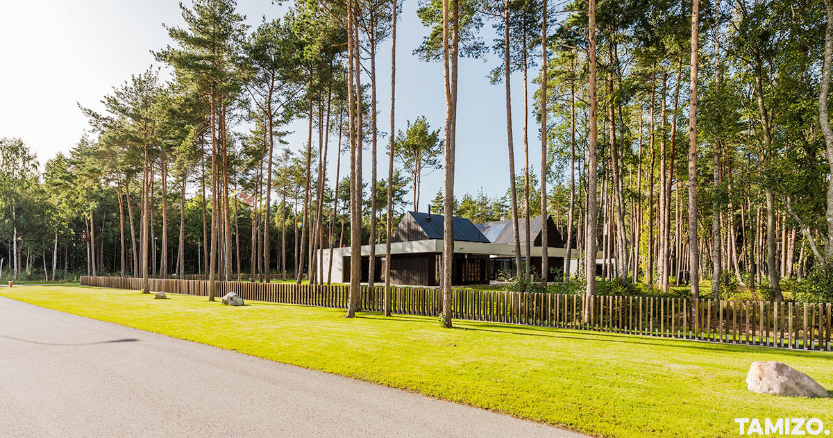 A064_estonia_tallin_foto_viimsi_tamizo_architects_projekt_dom_w_lesie_residence_31