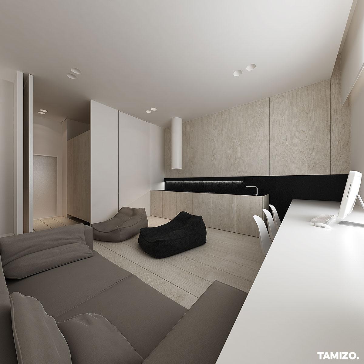 I024_tamizo_architekci_projektowanie-wnetrz-kawalerka-mieszkanie-warszawa-02