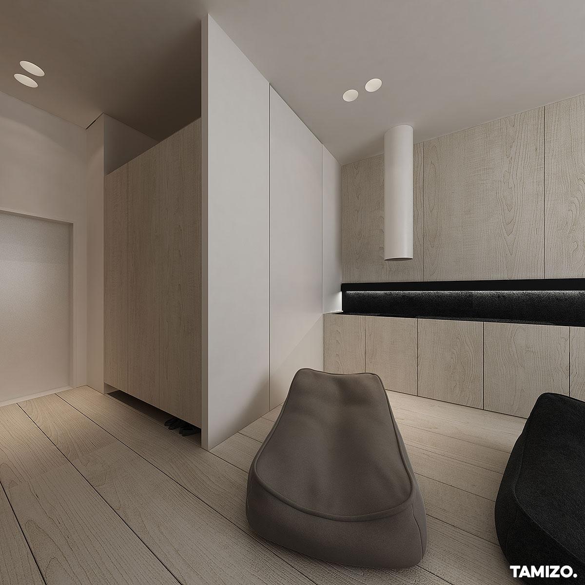 I024_tamizo_architekci_projektowanie-wnetrz-kawalerka-mieszkanie-warszawa-06