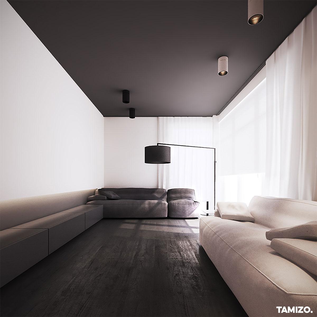 I029_tamizo_architekci_projektowanie-wnetrz-warszawa-mieszkanie-nowoczesne-biel-szarosc-04