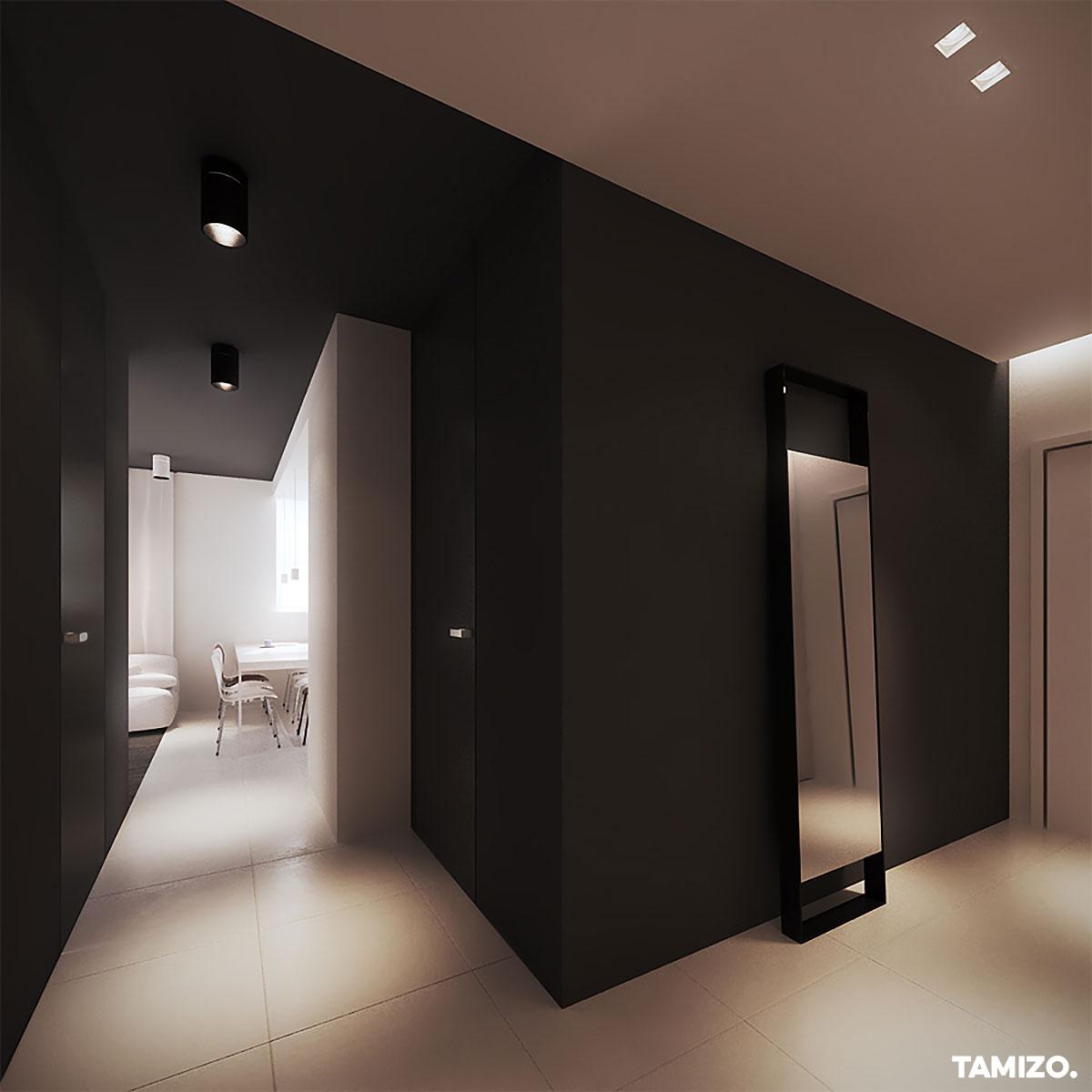 I029_tamizo_architekci_projektowanie-wnetrz-warszawa-mieszkanie-nowoczesne-biel-szarosc-09