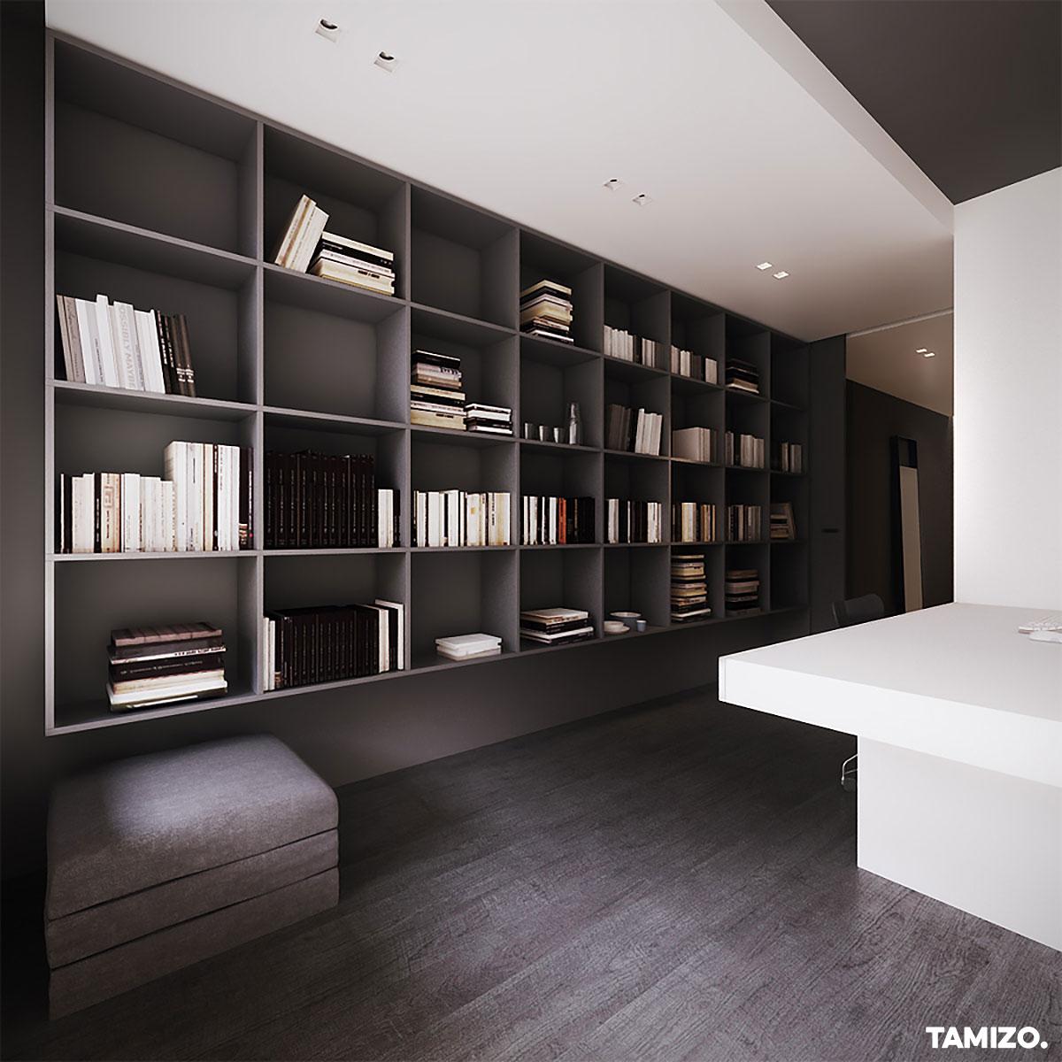 I029_tamizo_architekci_projektowanie-wnetrz-warszawa-mieszkanie-nowoczesne-biel-szarosc-14